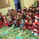 Spotkanie ze Świętym Mikołajem 2019_29