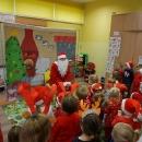 Spotkanie ze Świętym Mikołajem 2019_2