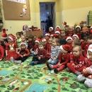 Spotkanie ze Świętym Mikołajem 2019_30