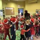 Spotkanie ze Świętym Mikołajem 2019_35