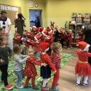 Spotkanie ze Świętym Mikołajem 2019_37