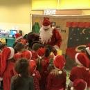 Spotkanie ze Świętym Mikołajem 2019_40