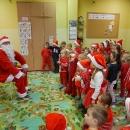 Spotkanie ze Świętym Mikołajem 2019_4