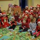 Spotkanie ze Świętym Mikołajem 2019_7