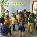 W kaciach przez świat - Brazylia_50
