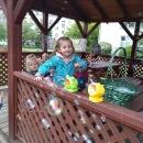 Zabawy na podwórku przedszkolnym_10