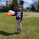 Zabawy na podwórku przedszkolnym_11