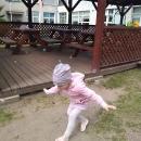 Zabawy na podwórku przedszkolnym_12