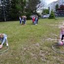 Zabawy na podwórku przedszkolnym_14