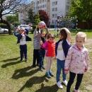 Zabawy na podwórku przedszkolnym_15