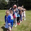 Zabawy na podwórku przedszkolnym_17