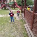 Zabawy na podwórku przedszkolnym_18