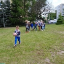 Zabawy na podwórku przedszkolnym_1