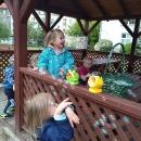 Zabawy na podwórku przedszkolnym_20