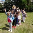Zabawy na podwórku przedszkolnym_22