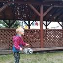 Zabawy na podwórku przedszkolnym_23