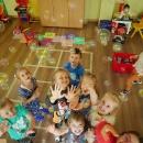 Zabawy na podwórku przedszkolnym_24