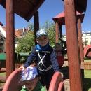Zabawy na podwórku przedszkolnym_26