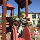Zabawy na podwórku przedszkolnym_27