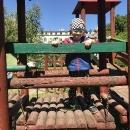 Zabawy na podwórku przedszkolnym_28