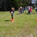 Zabawy na podwórku przedszkolnym_2