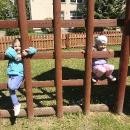 Zabawy na podwórku przedszkolnym_30