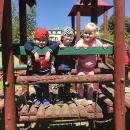 Zabawy na podwórku przedszkolnym_32