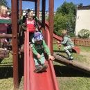Zabawy na podwórku przedszkolnym_33