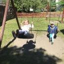 Zabawy na podwórku przedszkolnym_34