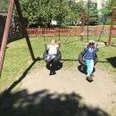 Zabawy na podwórku przedszkolnym_35