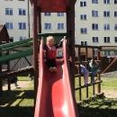 Zabawy na podwórku przedszkolnym_37