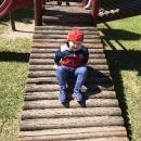 Zabawy na podwórku przedszkolnym_39