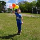 Zabawy na podwórku przedszkolnym_4