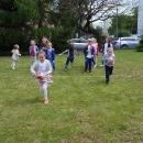 Zabawy na podwórku przedszkolnym_5