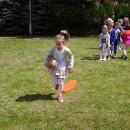 Zabawy na podwórku przedszkolnym_6