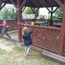 Zabawy na podwórku przedszkolnym_7