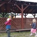 Zabawy na podwórku przedszkolnym_8