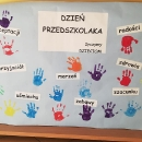 Kolorowy Dzień Przedszkolaka_2