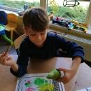Owoce i warzywa_18