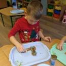 Pieczemy świąteczne pierniczki_54
