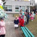 Powitanie wiosny w przedszkolu_15