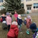 Powitanie wiosny w przedszkolu_28