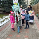 Powitanie wiosny w przedszkolu_2