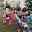 Powitanie wiosny w przedszkolu_32