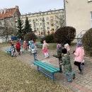 Powitanie wiosny w przedszkolu_34
