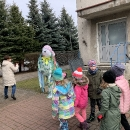 Powitanie wiosny w przedszkolu_35