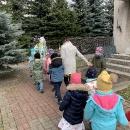 Powitanie wiosny w przedszkolu_36