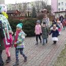 Powitanie wiosny w przedszkolu_5