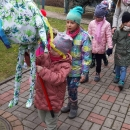 Powitanie wiosny w przedszkolu_7