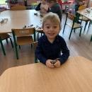 Przedszkolne spotkanie przy wigilijnym stole_15